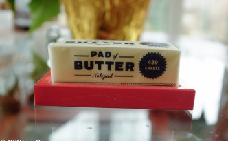 Pad-of-Butter-Notepad-Stocking-Stuffers-for-Foodies.jpeg