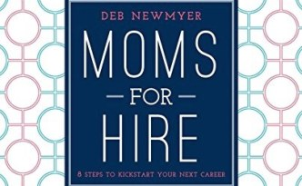 Moms For Hire Newmyer