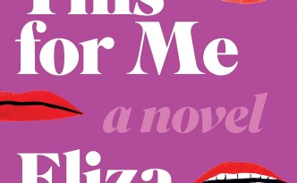 Do This For Me A Novel Legal Fiction Eliza Kennedy