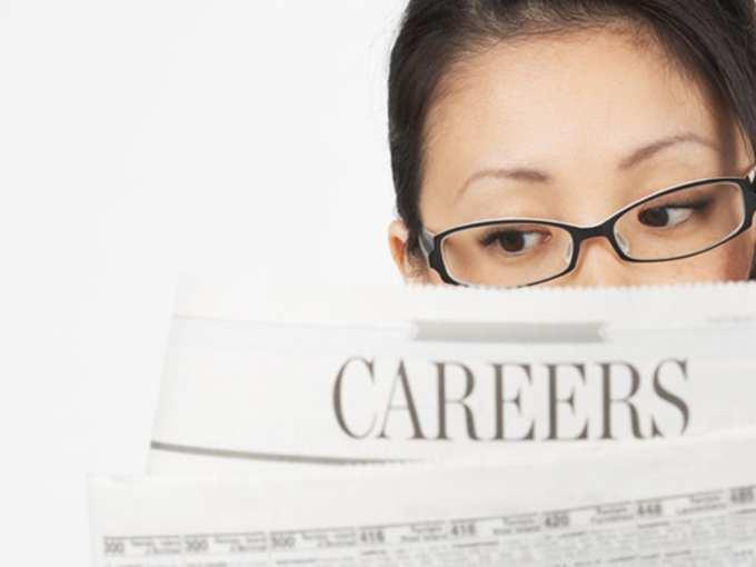 Career-Paths