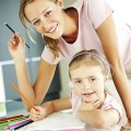 Советы психолога родителям первоклассника