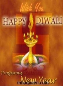 Праздник Дивали в Индии - индийский Новый Год