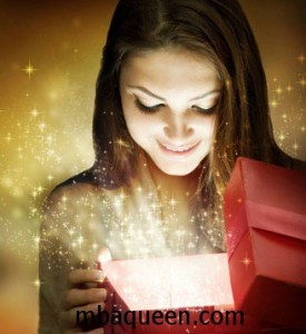 загадать желание в новогоднюю ночь - 2 раза желание в новогоднюю ночь - 2 раза загадать желание чтобы оно исполнилось