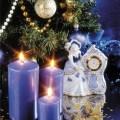 Какие подарки нельзя дарить на Новый год