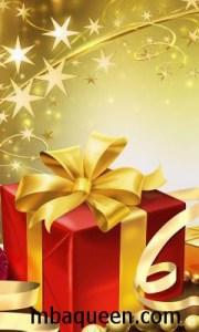 Правильный выбор новогодних подарков