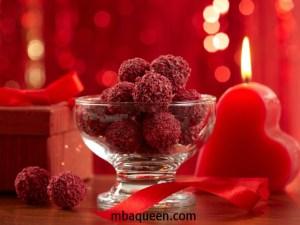 История праздника: День Святого Валентина