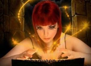 Узнайте, как вернуть любимого с помощью магии