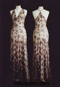 Мадлен Вионне - королева косого кроя и изысканного стиля