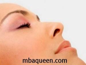 Витамины для красоты и здоровья кожи женщины