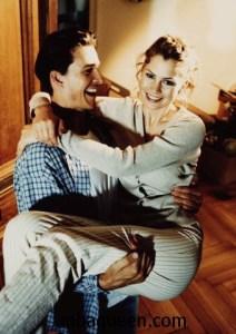 Как выйти замуж за мужчину мечты - основные правила