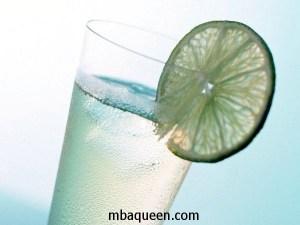Как принимать соду для похудения в виде напитков