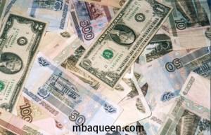 Раскрываем секреты, чтобы деньги водились в кошельке