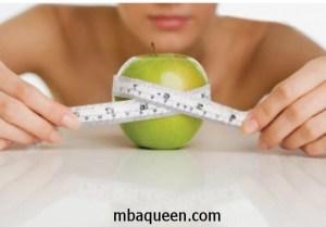 7 самых быстрых и эффективных диет для похудения