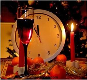 Гадания и Предсказания на новый года