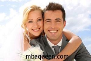 Выйти замуж за иностранца и стать счастливой