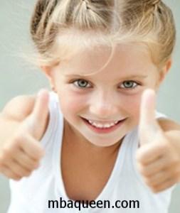Как поддержать здоровье зубов ребенка