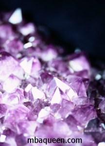Магическая сила камней