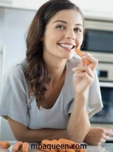 Как правильно питаться, чтобы похудеть и сэкономить