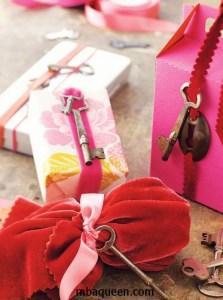 3 варианта квестов на день Святого Валентина