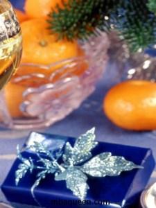 Денежные приметы на Новый год