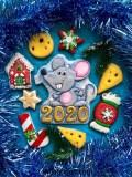 Важные новогодние приметы на 2020 год