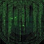 Malware Yang Bikin Bete