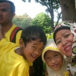 Family Day 2014