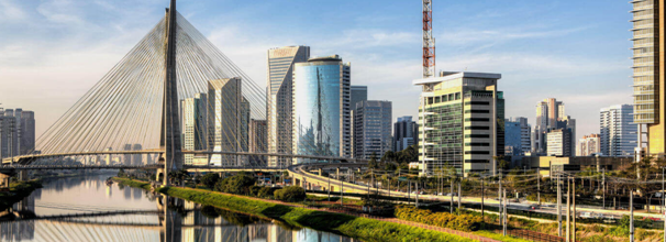Case Study:  On Assignment in Sao Paulo, Brazil