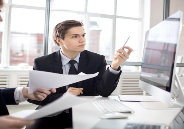 Strategic Human Resource Management (MBA-HR Project)