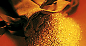 Gold-Dust