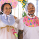 Bontle-and-Priddy-Ugly-baby-shower