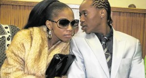 Kelly-Khumalo-and-Jub-Jub