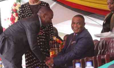chamisa_chiwenga-independence-day