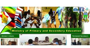 min-of-primary-and-sec-