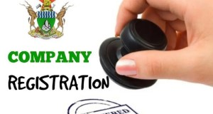 Company-Registration-In-ZImbabwe