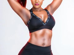 Letty Abs