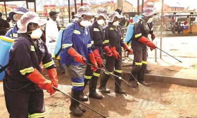 harare-city-council-workers