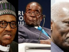 African-leaders-who-go-to-hospital-abroad-600x315@2x