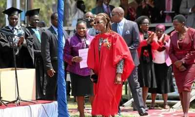 Grace-Mugabe-PHD