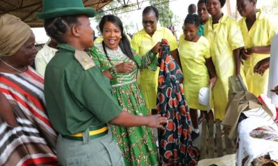 FIRST-LADY-IN-MARONDERA