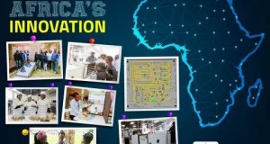 Africa Innovation Funds