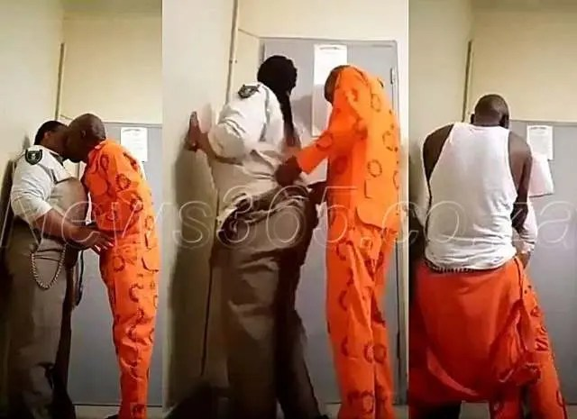 Prison-warder-having-sex-with-an-inmate
