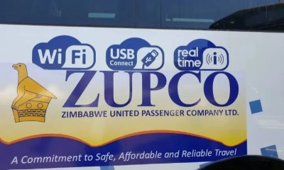 ZUPCO and Econet