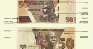 50-Banknote