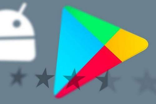 Dozens Of Popular Apps From Google Play Infect Android With Lots Of Ads