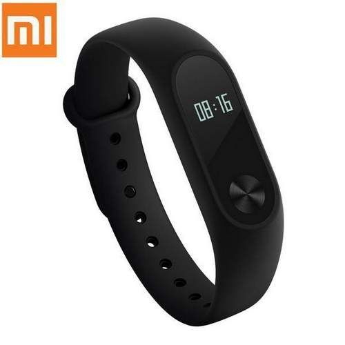 How Not To Suffer And It Is Easy To Connect The Fitness Bracelet Xiaomi Mi Band 2 To The Phone