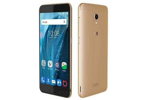 How to Clean Zte Blade A520 Phone