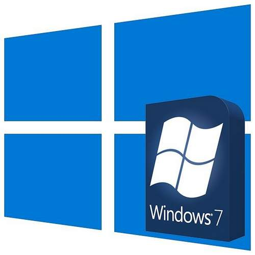 How to Install Windows 7 Instead of Windows 10