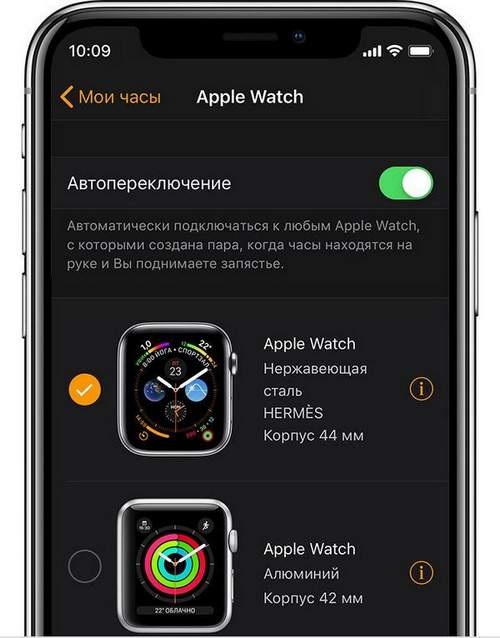 How to Reset Apple Iwatch to Factory Settings