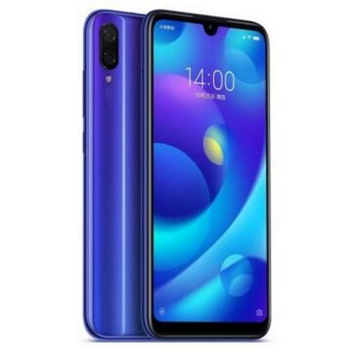 Redmi Note 7 Doesn't See Bluetooth Headphones